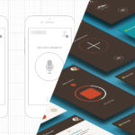 UX / UI Prototyping Tools: How to get started and what you need to know